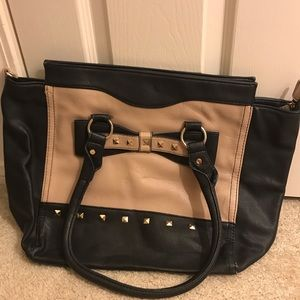 Bag/messenger bag